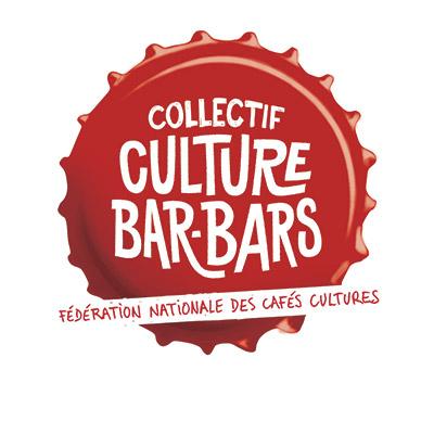 Cultures Bars Bars