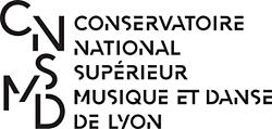 Orchestre du CNSMD de Lyon