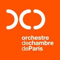 Soirée d'ouverture d'Orchestres en fête ! (2/3)