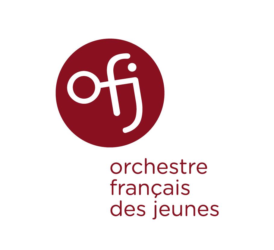 Les concerts impromptus : le quatuor à percussions 1
