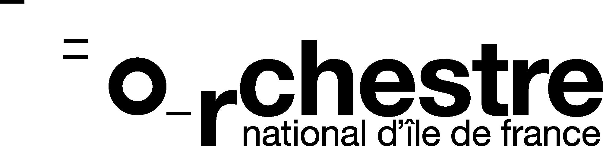Timouk